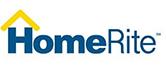 HomeRite logo